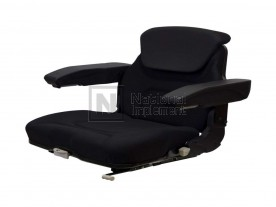K & M 700 Uni Pro Seat Assembly Model 7779