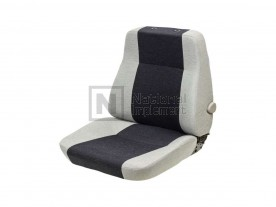 K & M 1021 Uni Pro Seat Top Model 8373