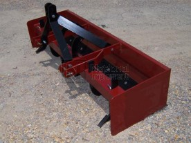 "48"" Farm-Maxx Heavy Duty Box Blade Model BB-48HD"