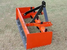 "60"" Farm-Maxx Standard Box Blade Model BB-60"