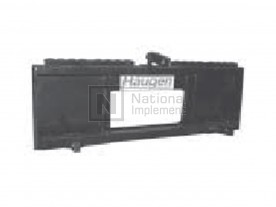 Haugen Skid Steer Hitch to 3-Point Adaptor Model M3PA