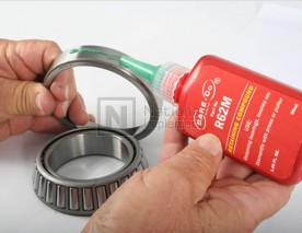 Bare-Co Retaining Compound for Bearings, Bushes, Etc. - FREE Shipping!