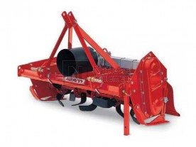 "34"" Befco Till-Rite Side-Shift 3-Point Tractor Rotary Tiller / Rototiller Model T30-134 / T30-234 / T30-534"