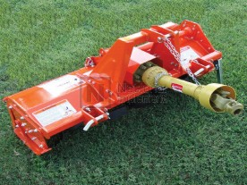 "59"" Phoenix 3-Point Tractor Rotary Tiller Model T4-59"