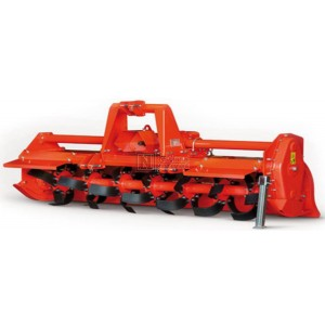 "90"" Phoenix (Sicma) 3-Point Tractor Rotary Tiller Model T15-90GE"