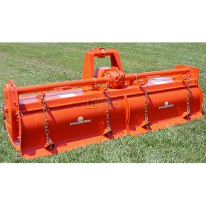 "72"" Phoenix (Sicma) 3-Point Tractor Rotary Tiller Model T20-72GE"