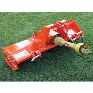 """40"""" Phoenix 3-Point Tractor Rotary Tiller Model T4-40OS"""